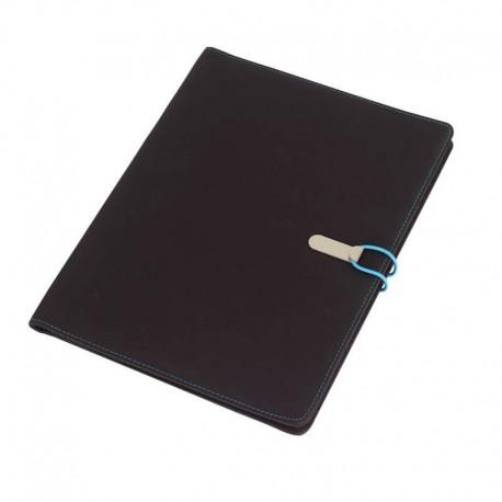 Porte-documents Tiska A4