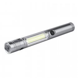 Lampe torche Kobie Maxi