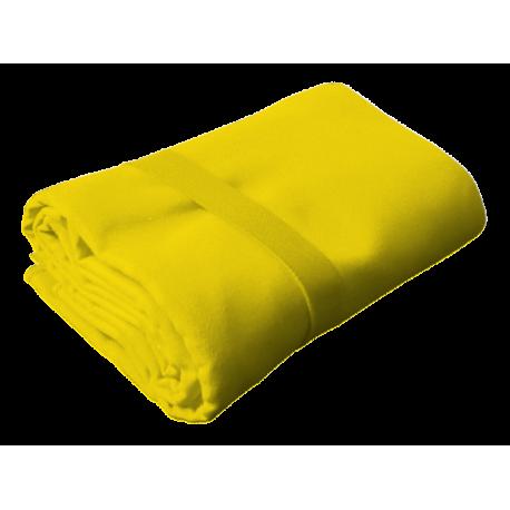 Serviette microfibre Lida 200 g 50 x 100 cm