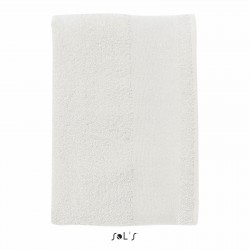 Serviette de bain Botvid 400 g blanc