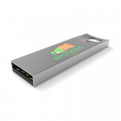 Clé USB métal Tineke