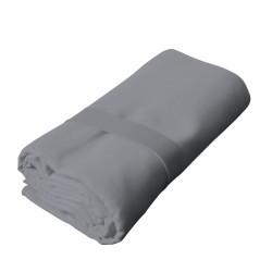 Serviette microfibre Lida 200 g 100 x 150 cm
