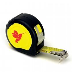 Mètre gomme magnétique 8 m