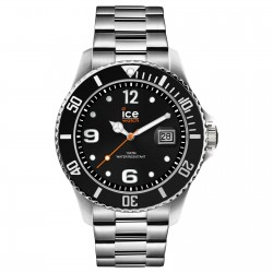 Montre Ice Watch Steel