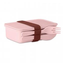 Lunchbox bambou Jara