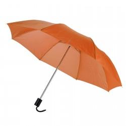 Mini parapluie Sétibo