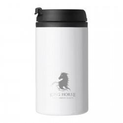Mug isotherme Frila 30 cl