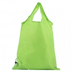 Sac shopping pliable Strawby