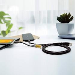 Câble zippé FunZip® R