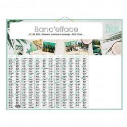 BANCAIRE BANC'EFFACE