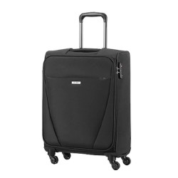 Valise Samsonite Illustro