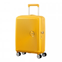 Valise Samsonite Sounbox