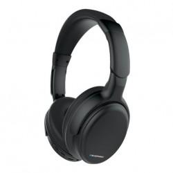 Casque Bluetooth® Blaupunkt