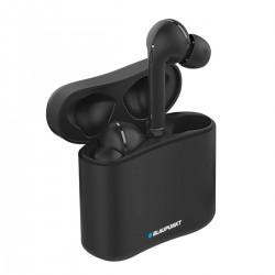 Écouteurs Bluetooth® Blaupunkt
