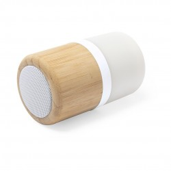 Enceinte Bluetooth® Karoll