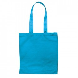 Tote bag coton Festy 105 g