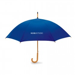 Mini parapluie Georgino