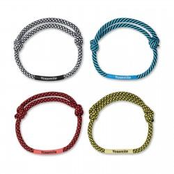 Bracelet corde Cooly