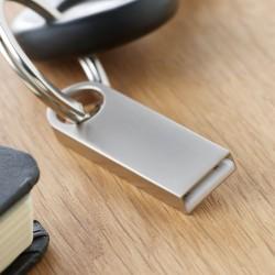 Clé USB métal Klani