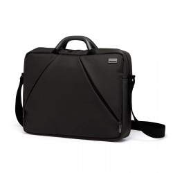 Porte-documents Premium+ Laptop Bag
