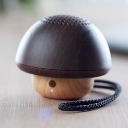 Mini enceinte Bluetooth® Mory