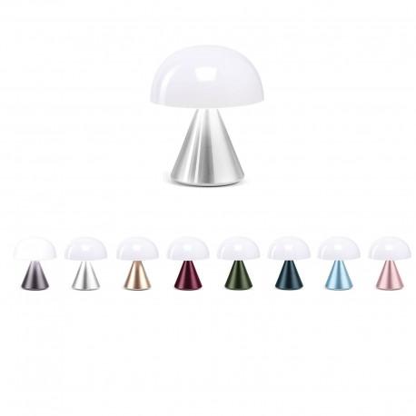 Mini lampe LED Mina