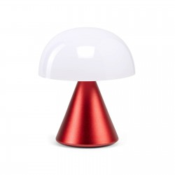 Mini lampe LED Mina