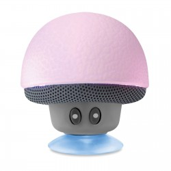 Mini enceinte Bluetooth® Hoppy