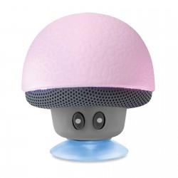 Mini enceinte Bluetooth® Hoppy
