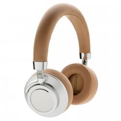 Casque Bluetooth® Hayek