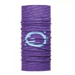 Bandana multifonction 100 % personnalisable Shina 140 g