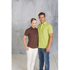 Chemise femme ou homme, 110 g