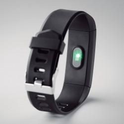 Montre intelligente Bluetooth® Arvé