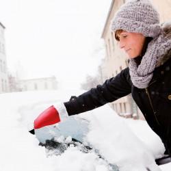 Grattoir à glace Miffa