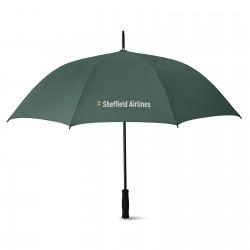 Parapluie Devianno