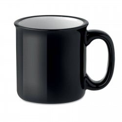 Mug Vintage 24 cl