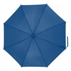 Parapluie Adriaen