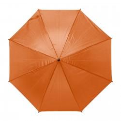 Parapluie Simpo