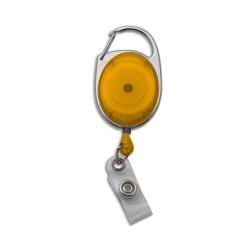 Porte-badge extensible Mery
