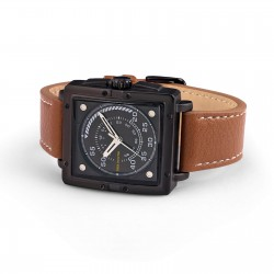 Montre homme Pizzo