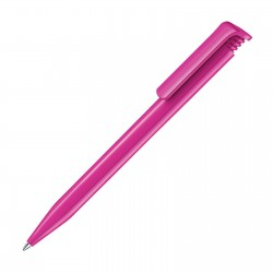 Stylo bille Super Hit Polished