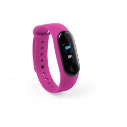 Bracelet intelligent Bluetooth® Daroll