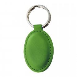 Porte-clés cuir Kira