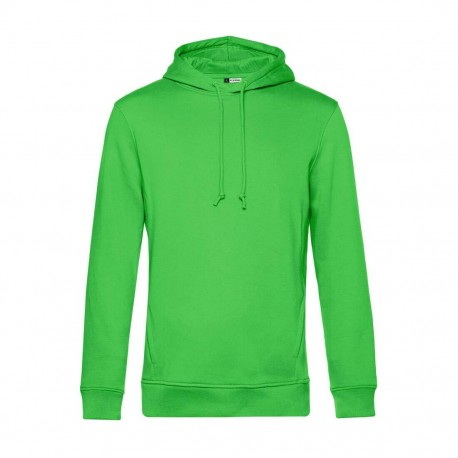 Sweat-shirt organic homme 280 g XS