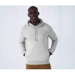 Sweat-shirt organic homme 280 g