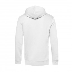Sweat-shirt organic homme 280 g