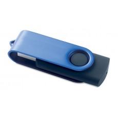 Clé USB personnalisée Twister