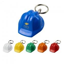 Porte-clés casque Fordy