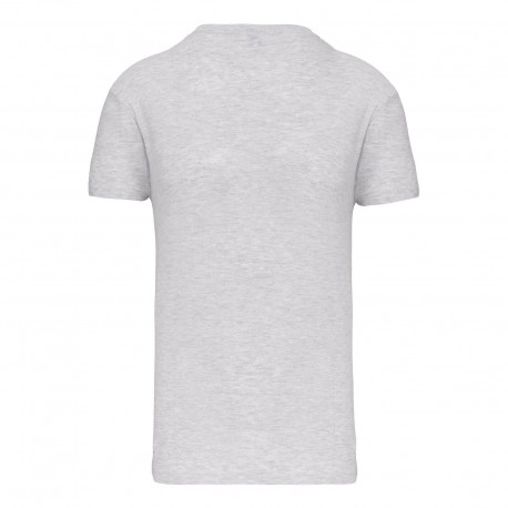 Tee-shirt femme ou homme Bio 140 g couleur S