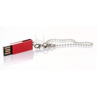 Mini clé USB 3.0 Hekla